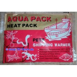 Heatpack 40h