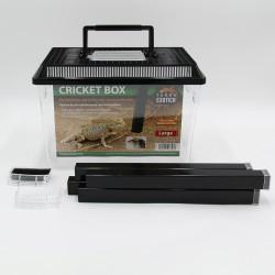 Cricket Box - large 30 x...